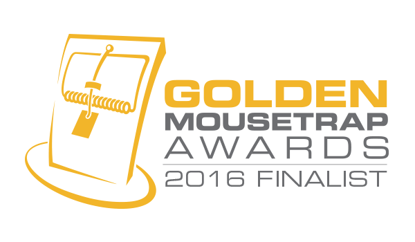 CUI's NDM3Z-90 Series Selected as a Finalist for the Golden Mousetrap Awards